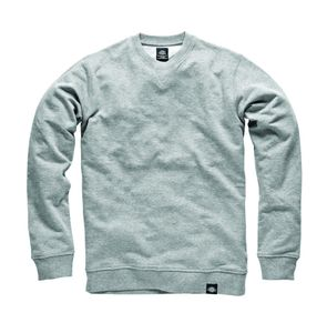 Dickies Washington Sweat shirt - Grey Melange