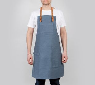 Costo 100% Recycle material Apron