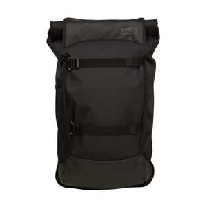 "AEVOR Trip Pack Proof with 15"" laptop pocket, Bichrome Night"