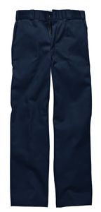 Dickies Original 874 Work Pant - Navy Blue