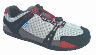 Feelmax Osma 5 Barefoot Running shoes
