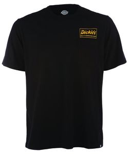 Dickies Franklin Park - Black
