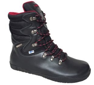Feelmax Kuuva 5 hiking boots Black