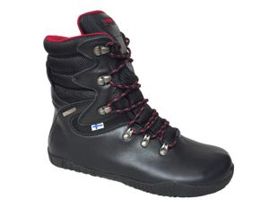 Feelmax Kuuva 4 hiking and winter boots