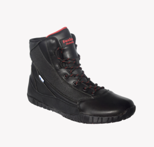 Feelmax Kuuva Trek hiking and winter boots