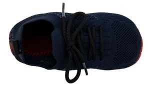 Feelmax Salla Navy Children´s barefoot shoes