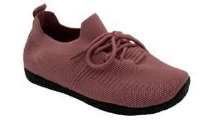 Feelmax Salla Pink Children´s barefoot shoes