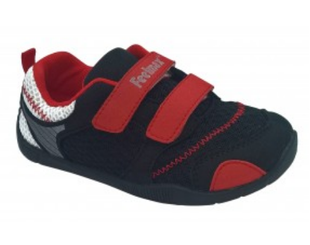 Feelmax LOKKA 2 Children's barefoot shoes