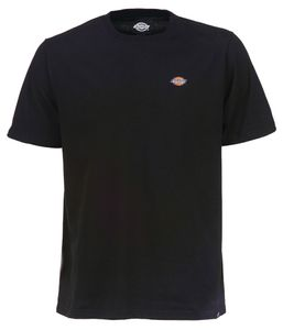 Dickies Stockdale - Black