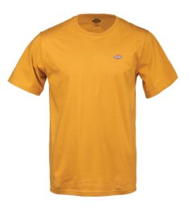 Dickies Stockdale - Yellow