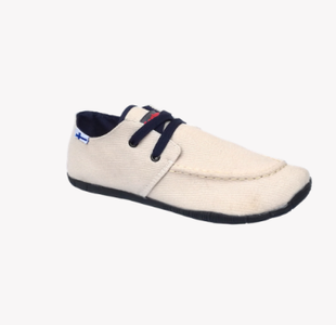 Feelmax Tieva Lightweight Shoes 38-48, beige