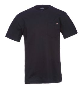 Dickies Heavy weight Pocket T-Shirt Dark blue